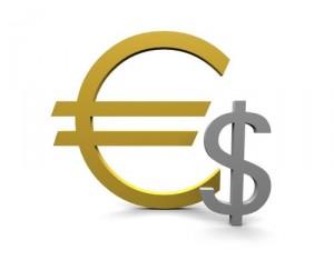 strategia forex euro dollaro