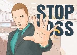 strategia forex per principianti