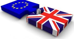 Europa e Gran Bretagna