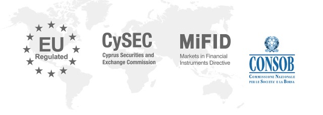 broker forex consob cysec