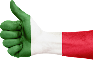 broker forex italiani