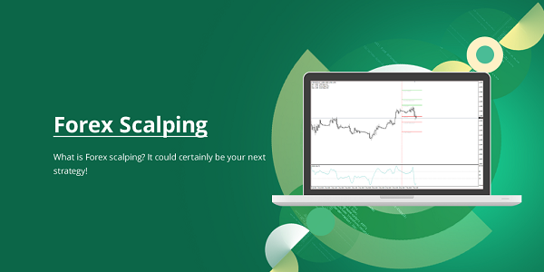 Forex broker for scalper