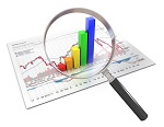 Analisi-Fondamentale-Forex
