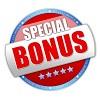 bonus broker