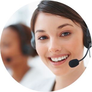 broker forex assistenza clienti