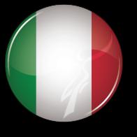 broker forex italiani e sicuri