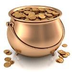 broker forex soldi gratis