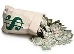 broker forex soldi