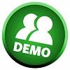 conto demo broker