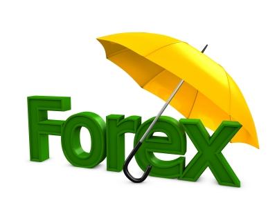 Che cosa e il forex trading