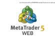 metatrader-5-web