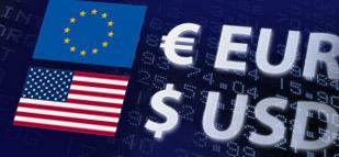 eur-usd-fed