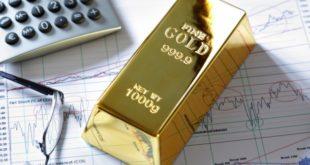 XAU/USD (Oro): è arrivata la fine del trend rialzista?