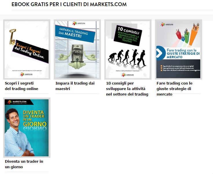ebook-markets-com