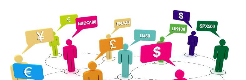 etoro_social_trading_tools