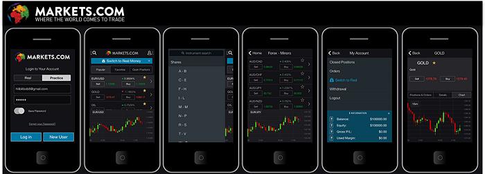 markets.com_recensioni_miglior_broker