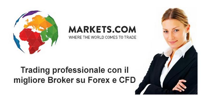 trading-markets-com