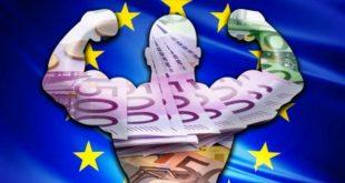 Continua lo strapotere dell'Euro Analisi Forex 21 Luglio 2017