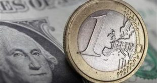 Il Dollaro scende nonostante l'aumento di possibilità per un innalzamento dei tassi