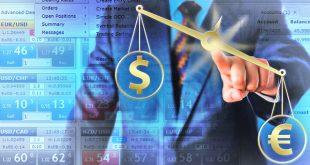 Analisi Forex 1 Dicembre 2017 - Il Dollaro fatica