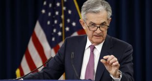 Primo taglio dei tassi FED in arrivo? Analisi Forex 14 Giugno 2019